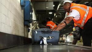 Yolculuğa çıkacaklar dikkat! Bavulunuzu doldururken artık...