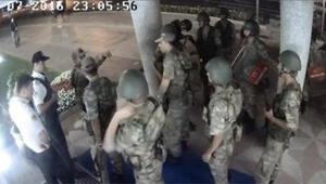 İstinaf Mahkemesi'nden İBB işgal girişimi davası kararı