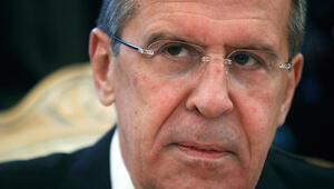 Rusyadan ABDye İdlib eleştirisi