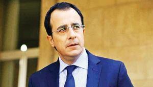Rum yönetiminden Türkiye sürpriz iş birliği mesajı