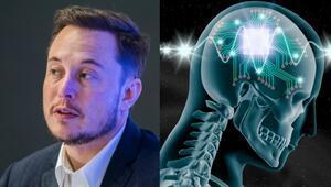 NeuraLink nedir İşte Elon Muskın yeni çılgın projesi