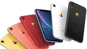 Apple kararını verdi, eski logosu geri dönüyor