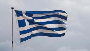 Çeşmede yazlık ev sahiplerine Yunanistan vizesi kolaylığı sözü
