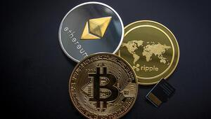 Kriptopara piyasa hacmi 270 milyar doların üzerinde