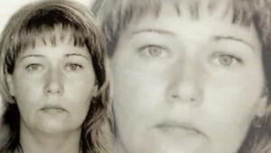 Rus turist, otel odasında ölü bulundu