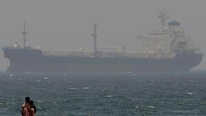 Son dakika... İran, Körfezde yabancı bayraklı tankere el koydu