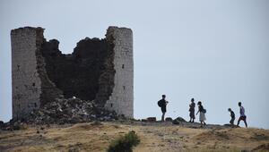 Bodruma hava yoluyla gelen turist sayısında artış