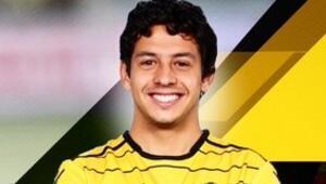 Guilherme yeniden Yeni Malatyasporda | Transfer haberleri...