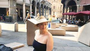 İtalya'da tarih ve sanat turu