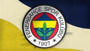 Potada yepyeni bir Fenerbahçe