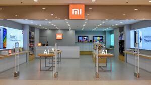 Xiaomi Türkiyede yeni mağazasını açıyor İşte adresi