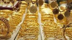 Gram ve çeyrek altın haftayı nasıl tamamladı 19 Temmuz anlık altın fiyatları
