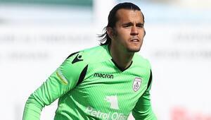 Son dakika transfer haberleri: Trabzonsporun Erce Kardeşler transferinde pürüz çıktı