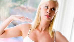 Menopoza girdim ne yapmalıyım