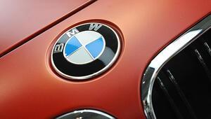 BMWnin CEOsu belli oldu
