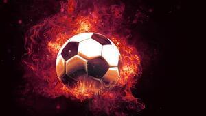 Son dakika: Trabzonspor, Erce Kardeşler transferini KAPa bildirdi