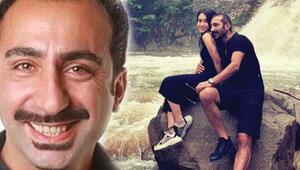 Metin Yıldız sevgilisi Gözde Kayra'yı darp etti