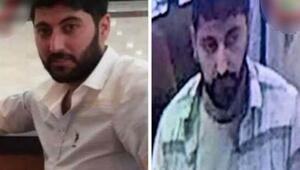 Erbil'de konsolosluk çalışanını şehit eden terörist HDP'li vekilin ağabeyi çıktı