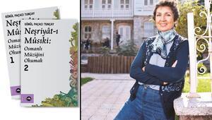 Osmanlı müziğini okumak