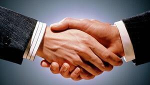 İki şirket el sıkıştı, çağrı merkezi hizmeti verecek