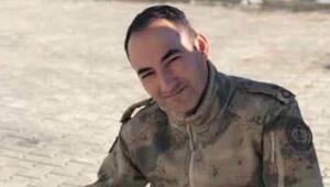 Bitlis'te hain saldırı 1 binbaşı şehit oldu…