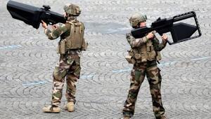 Fransız ordusu, bilim-kurgu yazarlarının hayal gücünden yararlanacak