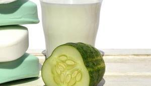 En ucuz ve doğal makyaj temizleme sütü tarifi