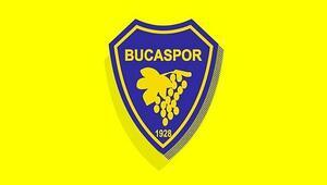 Bucaspor tarih oldu Katılım bedeli yatırılmadı...