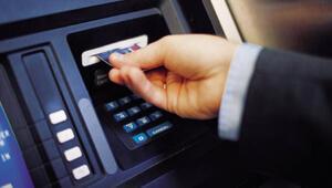 Yakınında ING ATM'si olmayan INGliler istedikleri ATMden ücretsiz para çekebilecek