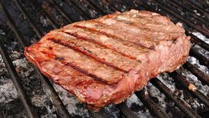 Mangalda pişirdiğiniz etler lokum gibi olmuyorsa sebebi bu olabilir