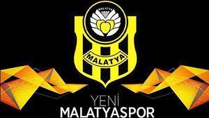 Yeni Malatyaspor - Olimpija Ljubljana maçının biletleri satışta