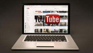 YouTubea rekor ceza