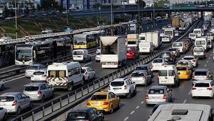 Trafik Sigortasında önemli değişiklik Yeni araç alacaklar dikkat...