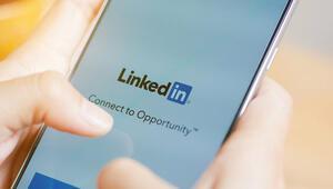 LinkedIn'de verilen antrenör ilanı kulüpler için bir devrim başlatır mı