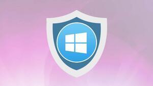Windows Defender yazılımı için yolun sonu göründü
