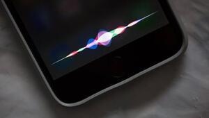 Appleın sürprizi iOS 13 değil, SiriOS olacak