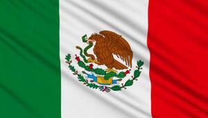 Meksikada silahlı saldırı: Çok sayıda ölü var