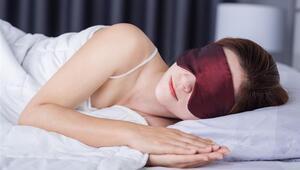 6 saatten az uyuyorsanız dikkat O sorunun nedeni olabilir