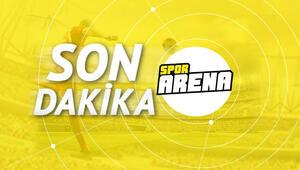 Son dakika: Trabzonsporun UEFA Avrupa Ligi rakibi Sparta Prag oldu