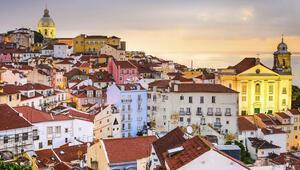 Portekizden teşvik programı: Ülkene dön, 6 bin 500 Euroyu kap
