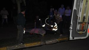 Orduda 2 ayrı kazada 3 ölü, 2 yaralı