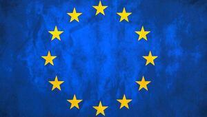14 Avrupa ülkesi anlaştı: Mültecileri paylaşacaklar