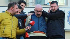 İstanbuldaki katliamda kan donduran detaylar