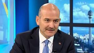 İstanbul'daki Suriyelilerle ilgili önemli açıklama: Operasyon 12 Temmuzda başladı...