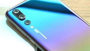 Huawei telefonlara EMUI 9.1 güncellemesi geldi