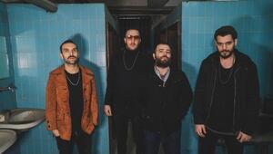 Ankara'nın  müzisyeni de dinleyicisi de daha özverili