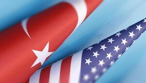 ABDli yatırımcılar Türkiyedeki yatırımlarında ısrarcı