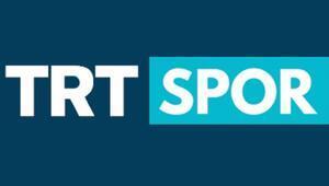25 Temmuz TRT Spor canlı yayın akışı içerisinde neler var