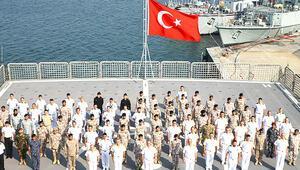 MSB Deniz Kuvvetleri Komutanlığı uzman çavuş alımı başvuruları için son gün ne zaman