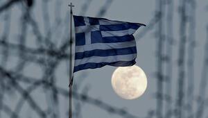 Yunanistan harekete geçti... Türkiyeye iade kararı